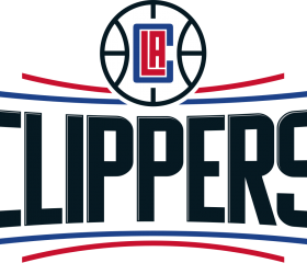 clippers 121818 BB