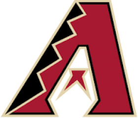 Diamondbacks2